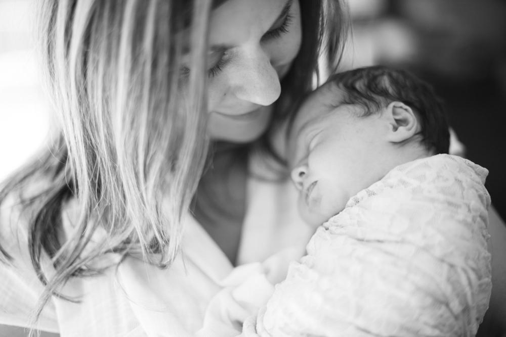 chrystal_cienfuegos_newborn-39.jpg