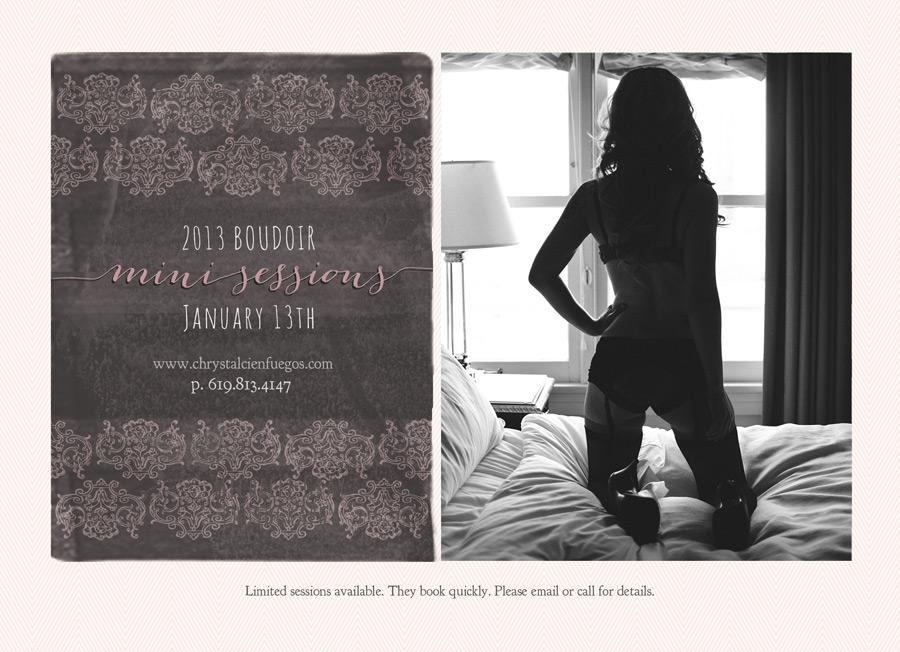 boudoir_mini_2013