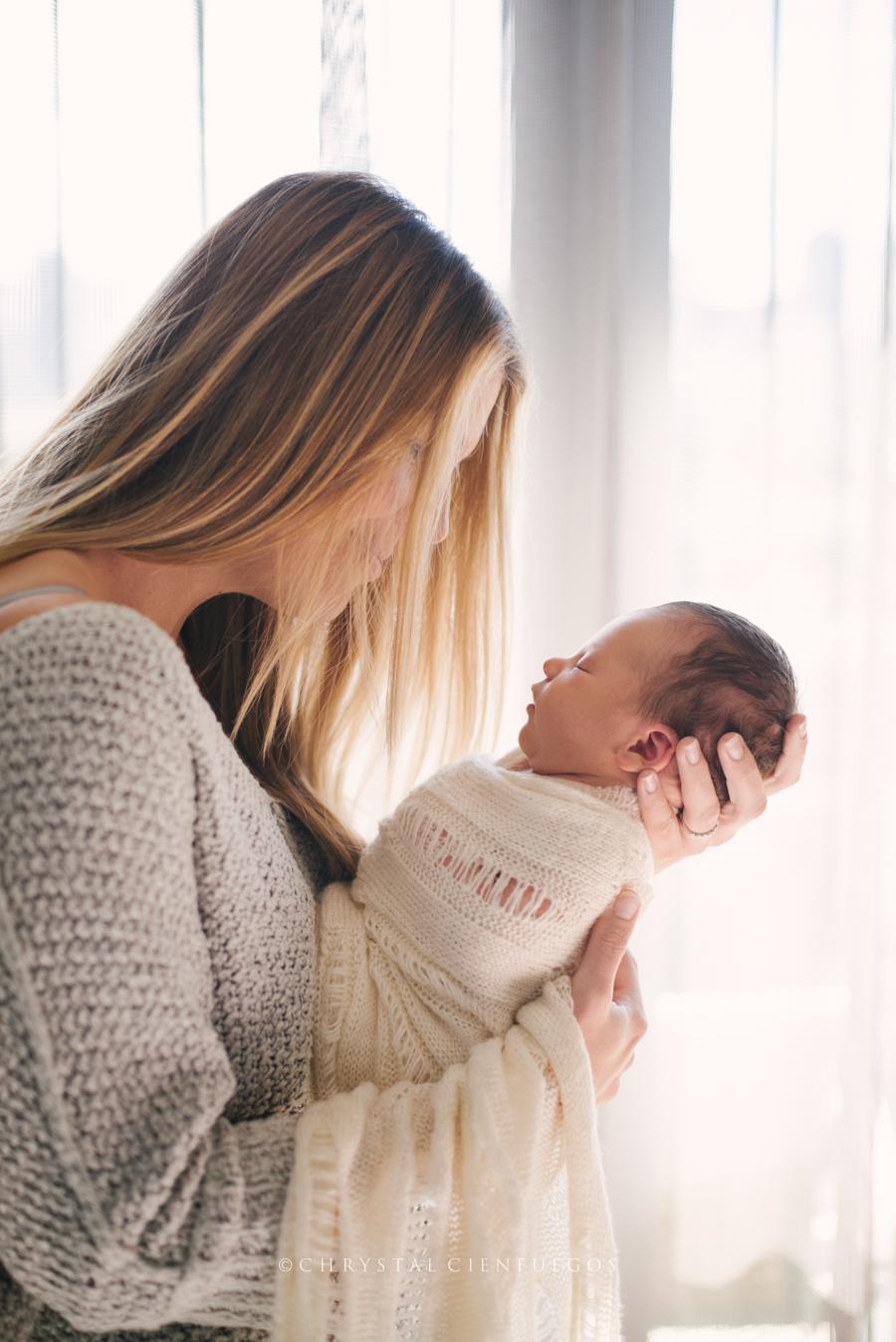 chrystal_cienfuegos_newborn-9.jpg