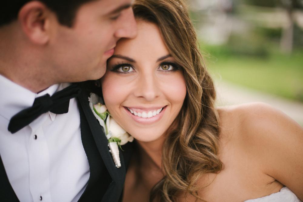 bridegroomportraits-18.JPG
