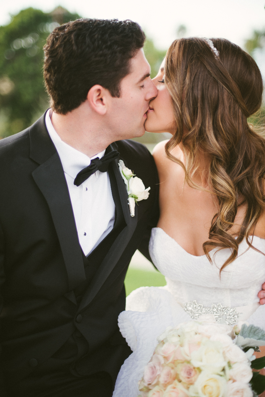 bridegroomportraits-20.JPG