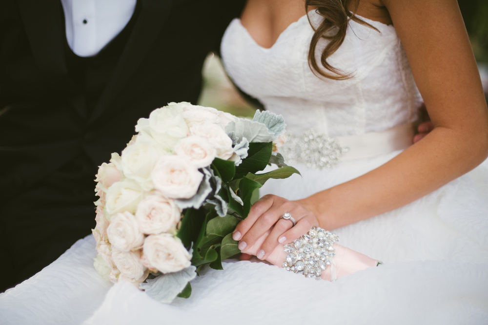 bridegroomportraits-23.JPG