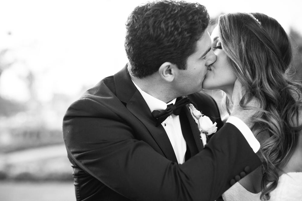 bridegroomportraits-24.JPG