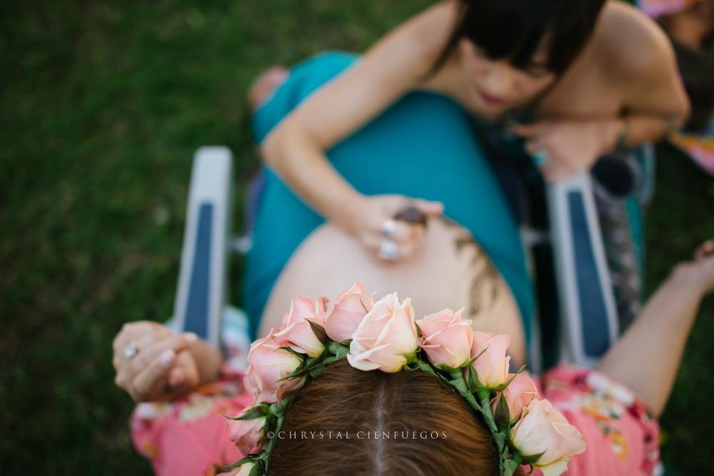 san_diego_blessingway_maternity-3.jpg