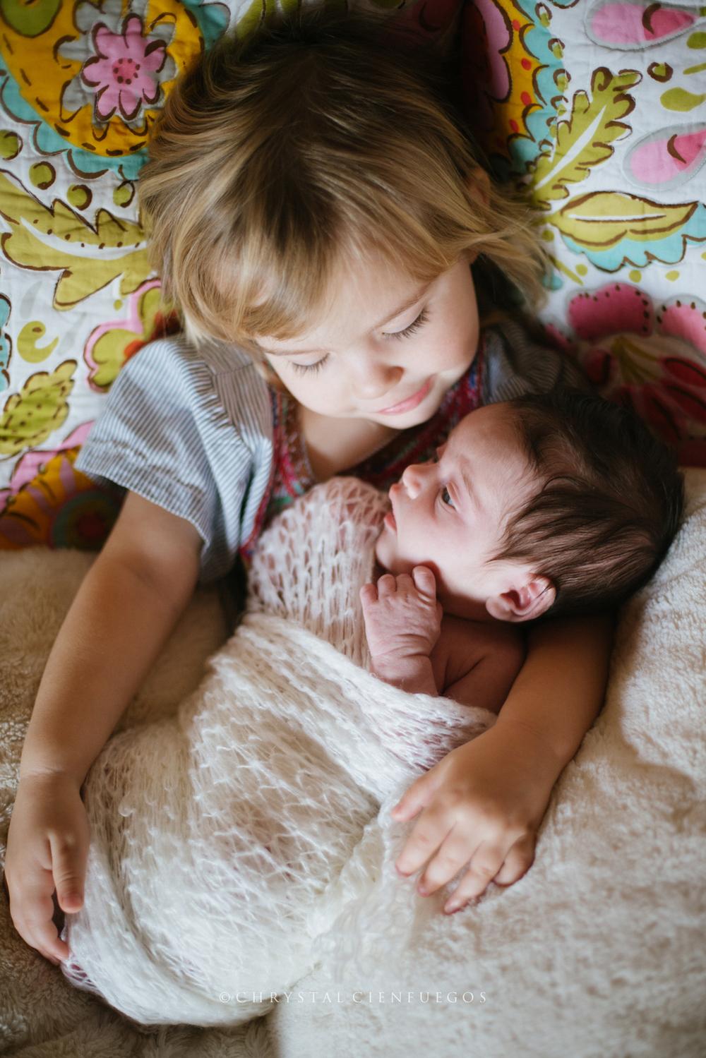 san_diego_newborn_chrystal_cienfuegos-35.jpg