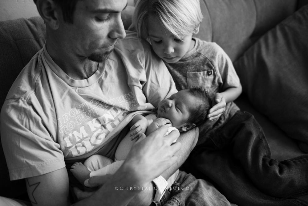 chrystal_cienfuegos_newborn_san_diego_photography-5.jpg