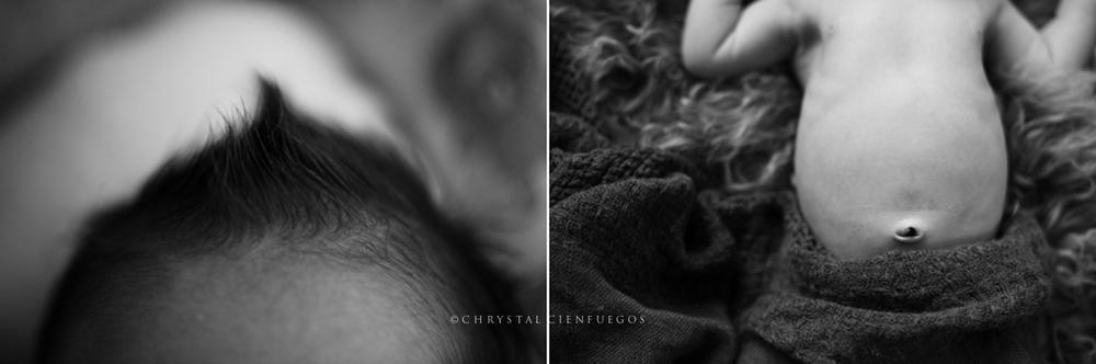 chrystal_cienfuegos_newborn_san_diego_photography-13.jpg