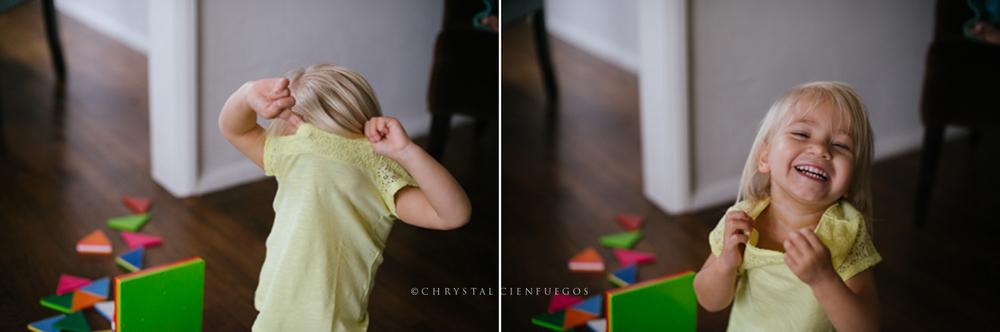 chrystal_cienfuegos_newborn_san_diego_photography-17.jpg