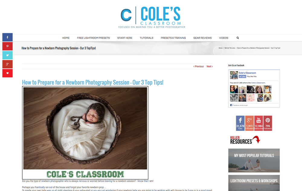 coles_classroom_chrystal