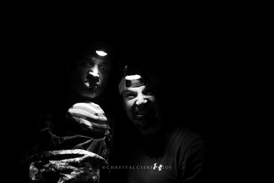 campingchrystal_cienfuegos-7.jpg
