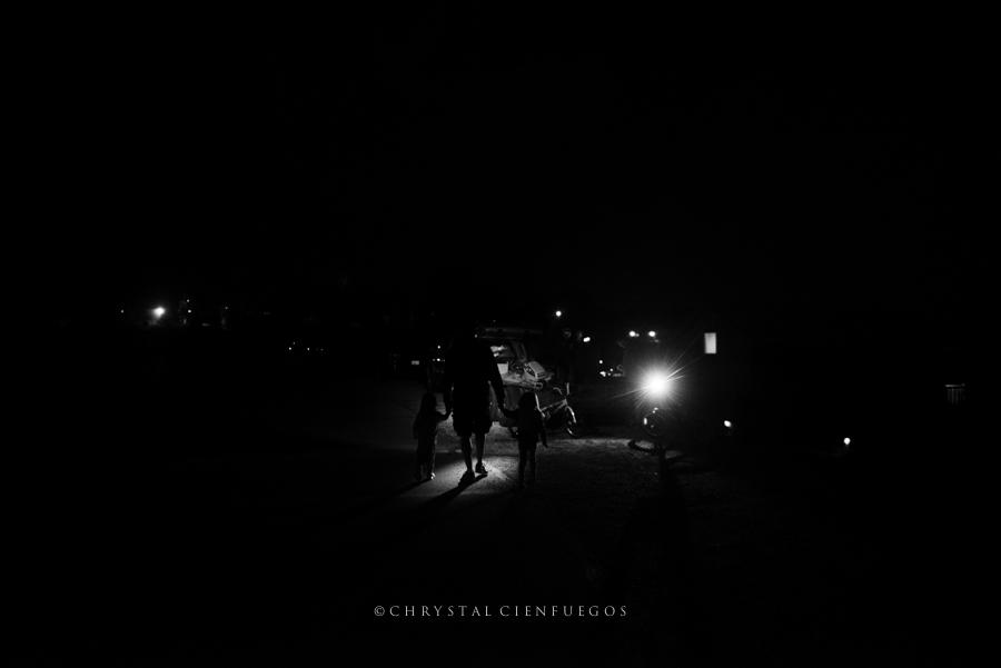 campingchrystal_cienfuegos-9.jpg