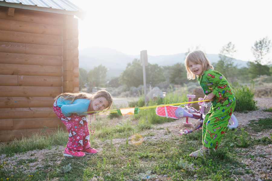 campingchrystal_cienfuegos-22.jpg