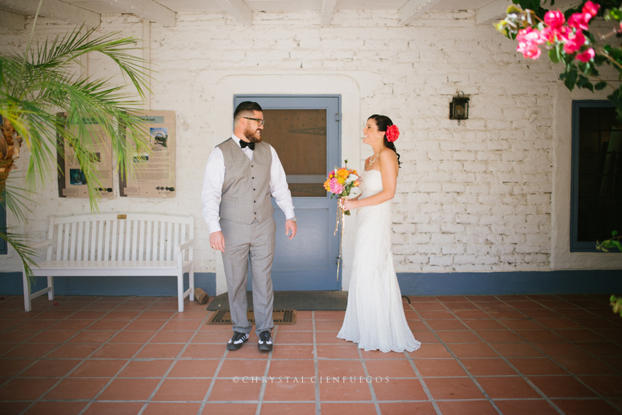 leo_carillo_wedding-11.jpg