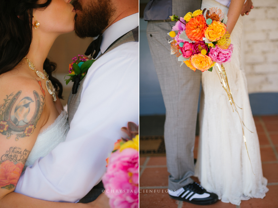 leo_carillo_wedding-14.jpg