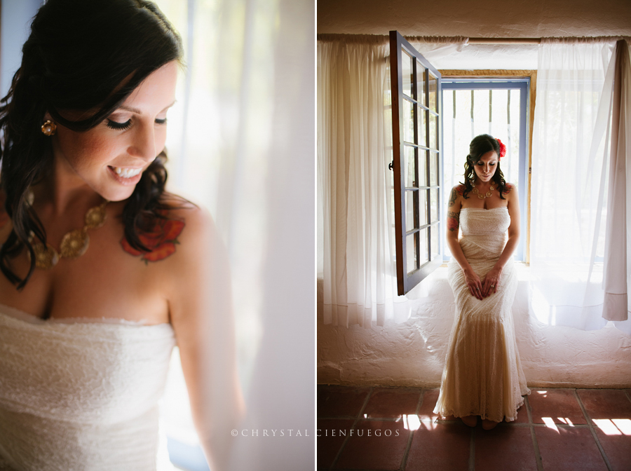 leo_carillo_wedding-15.jpg