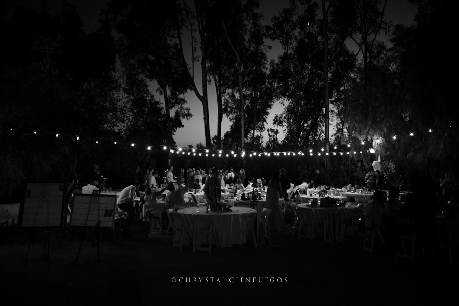 leo_carillo_wedding-23.jpg