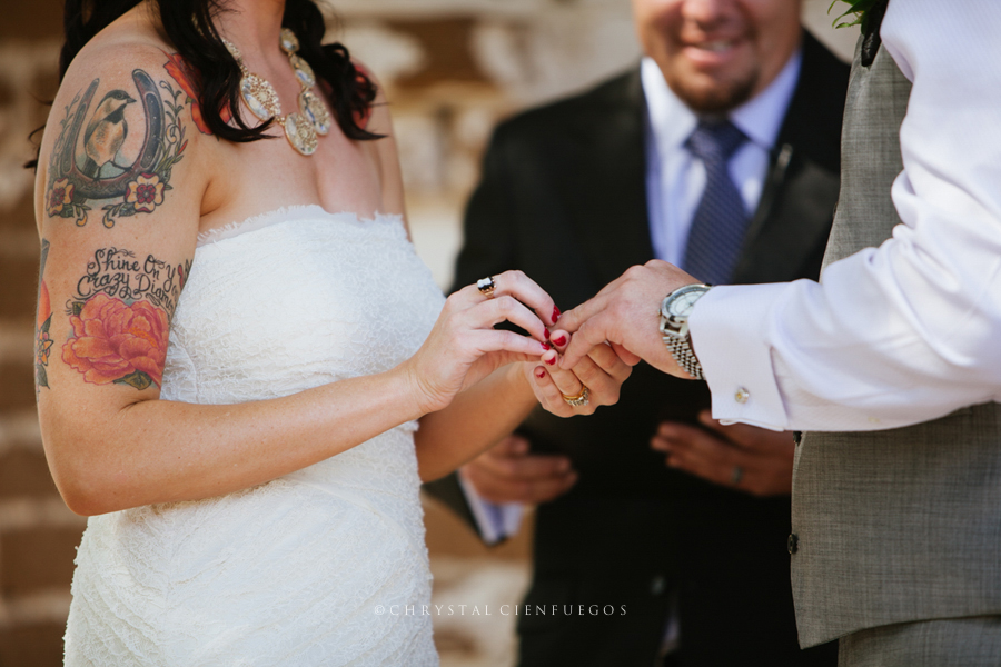 leo_carillo_wedding-24.jpg