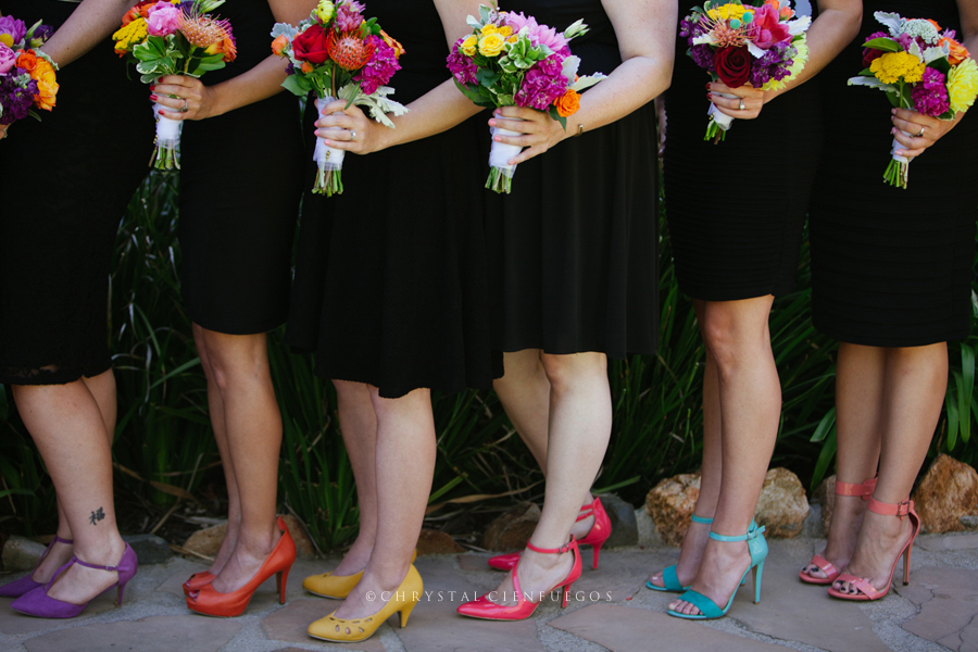 leo_carillo_wedding-30.jpg