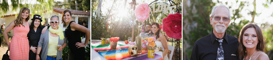 leo_carillo_wedding-38.jpg