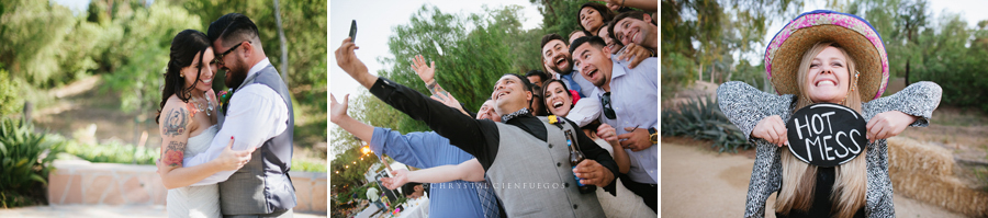 leo_carillo_wedding-37.jpg