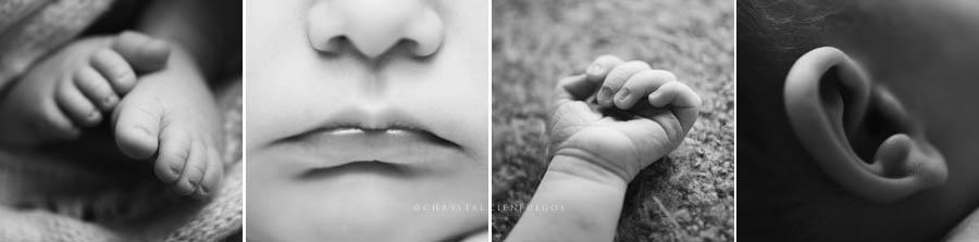 san-diego-newborn-photographer-chrystal-cienfuegos-1.jpg