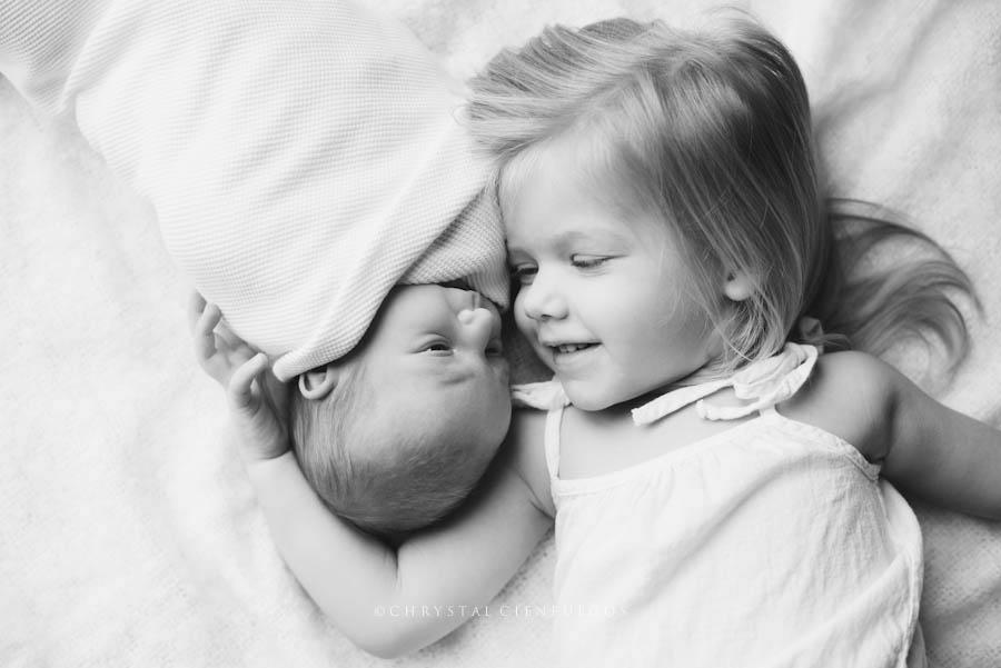 san-diego-newborn-photographer-chrystal-cienfuegos-3.jpg