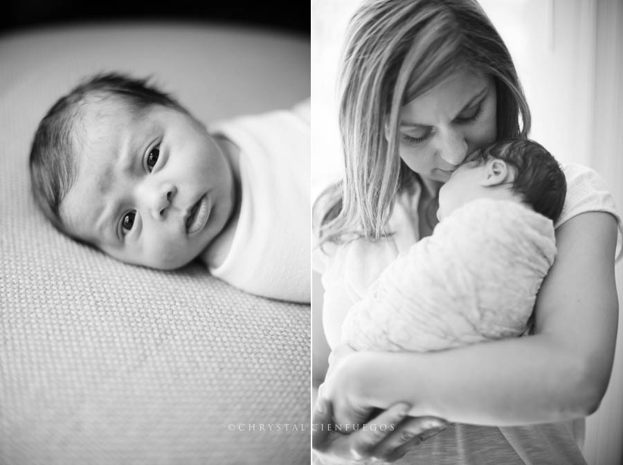 san-diego-newborn-photographer-7.jpg
