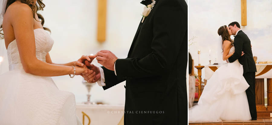 thursday_club_wedding-13.jpg