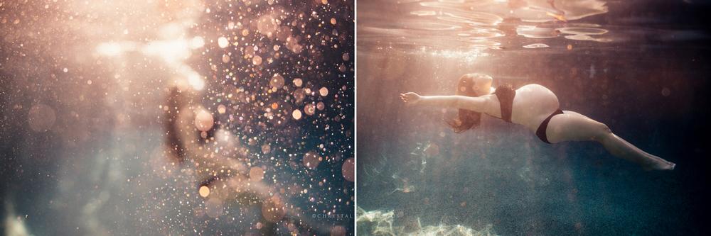 chrystal-cienfuegos_maternity_underwater-100.jpg