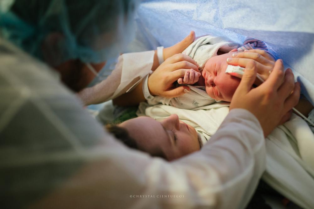 san_diego_birth_photography_cienfuegos-21.jpg