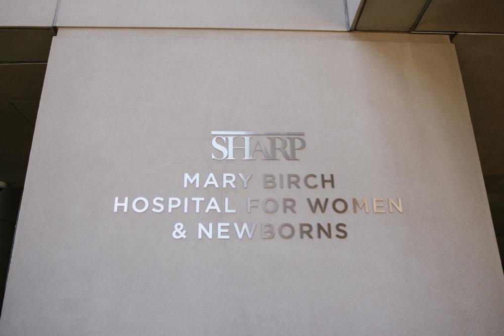 chrystal_cienfuegos_birth_mary_birch.jpg