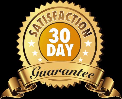 Guarantee-495x400.png