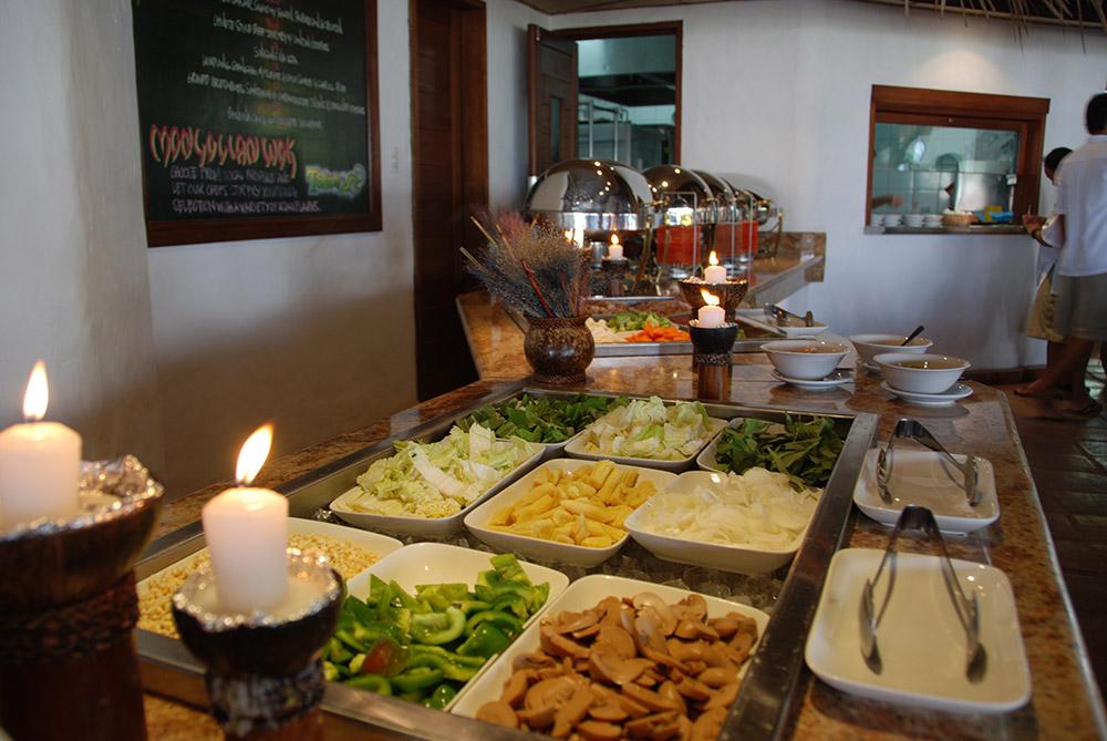 atlantis-tokos-restaurant-3.jpg