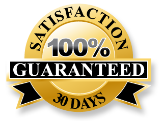 30-Day-Guarantee-PNG-Image.png