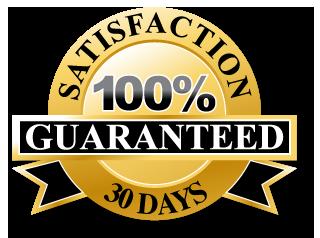 30-Day-Guarantee-PNG-Image.png