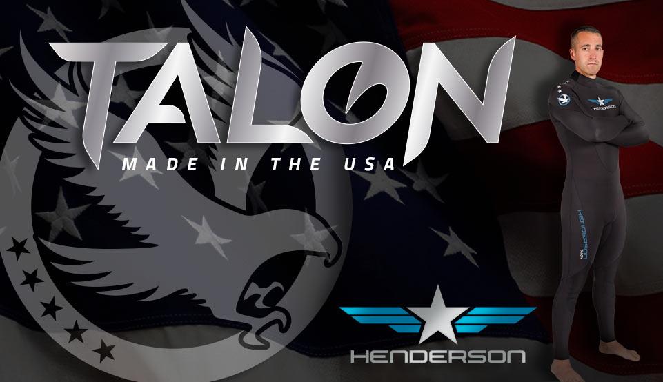henderson_site_rotator_Talon-2.jpg