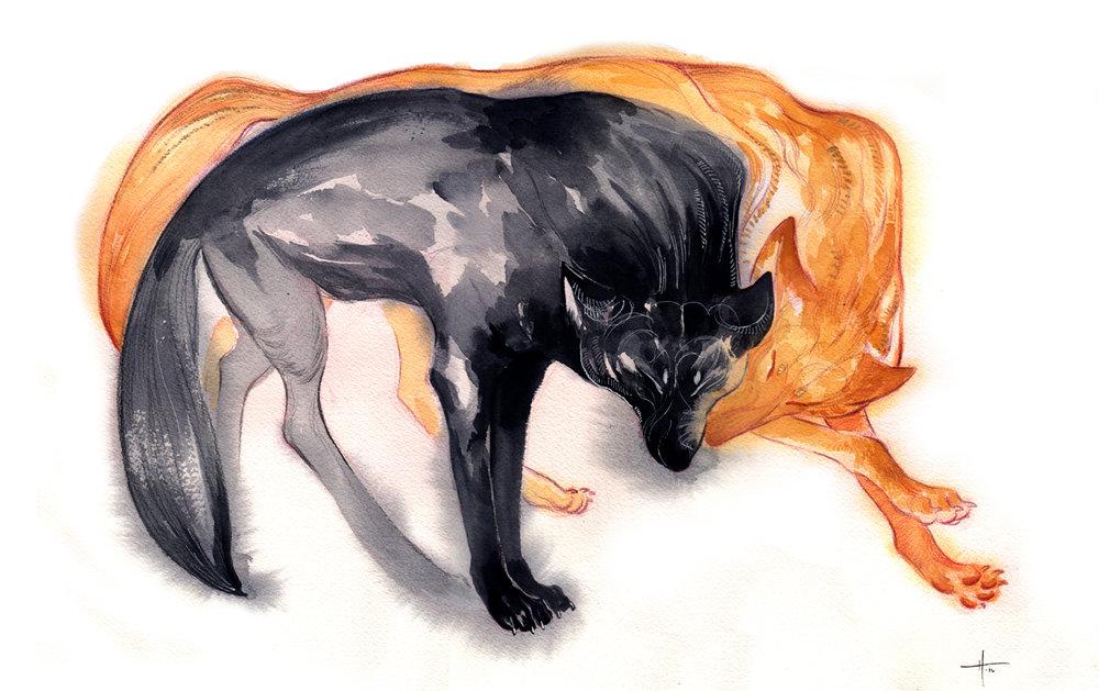 2wolves_lowres.jpg
