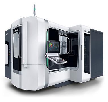 nhx4000-m1-jpg-data.jpg