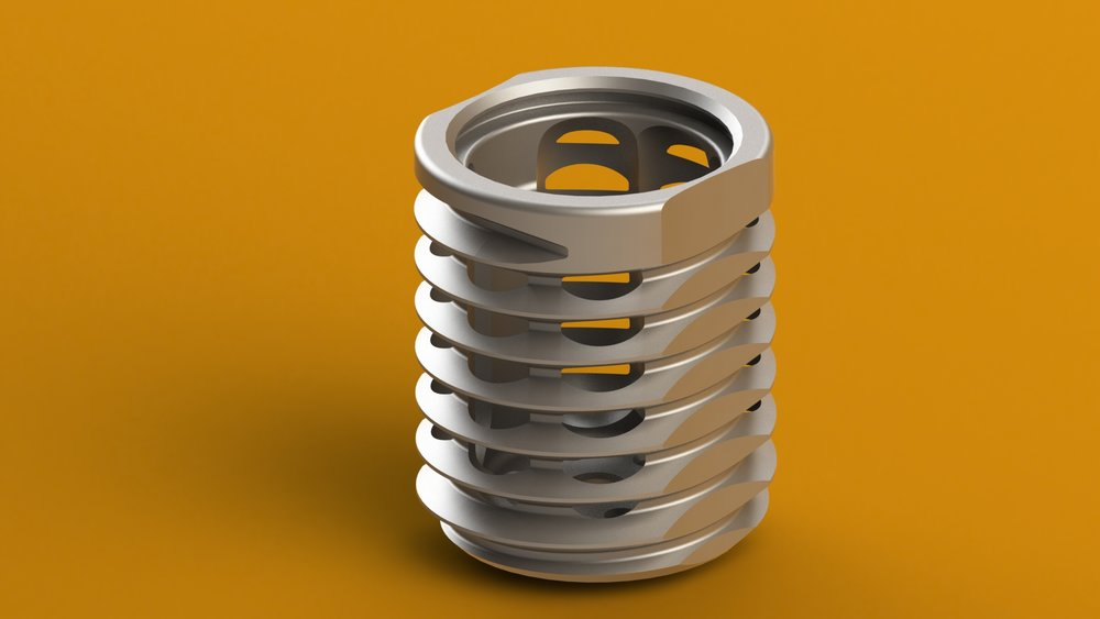 Large Threaded Cage Render.jpg