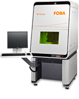 FOBA-M2000-B-P_closed-door-160x200pxl_01.png
