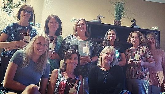 Ellen Daniels book club.jpg
