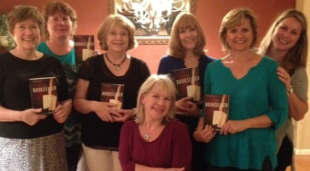 Jan AZ book club cropped.jpg