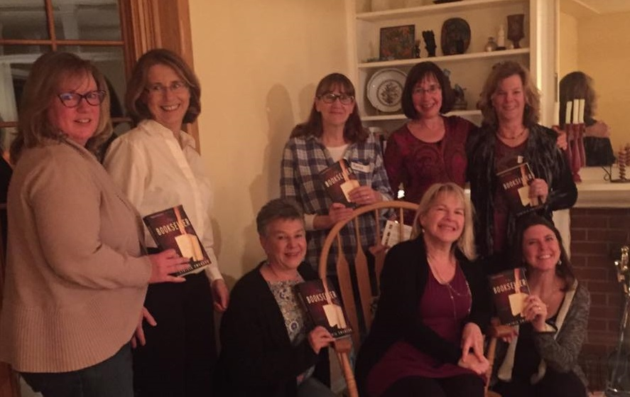 Anne Lang Book Club.jpg