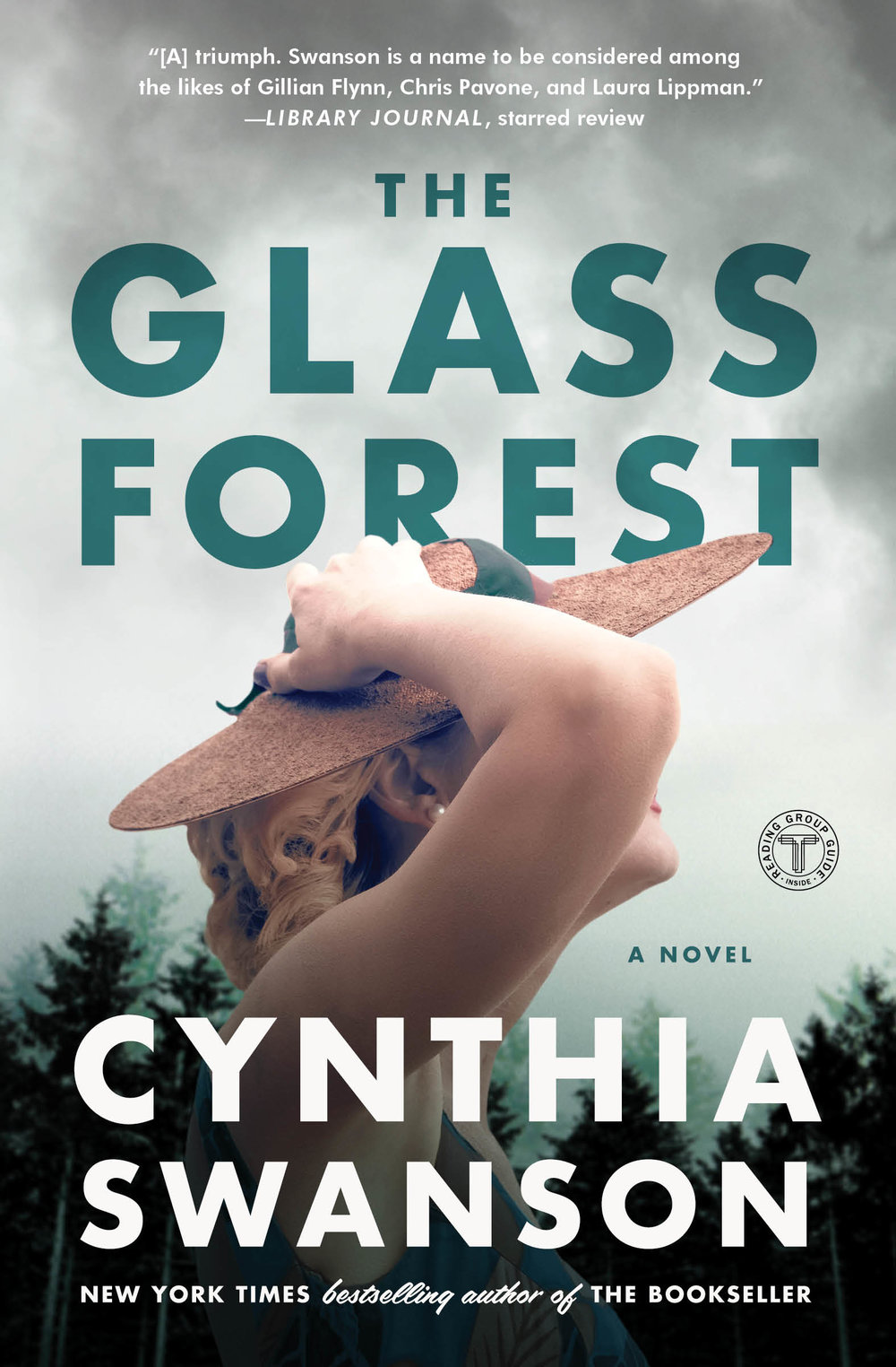 The Glass Forest pbk cover.jpg