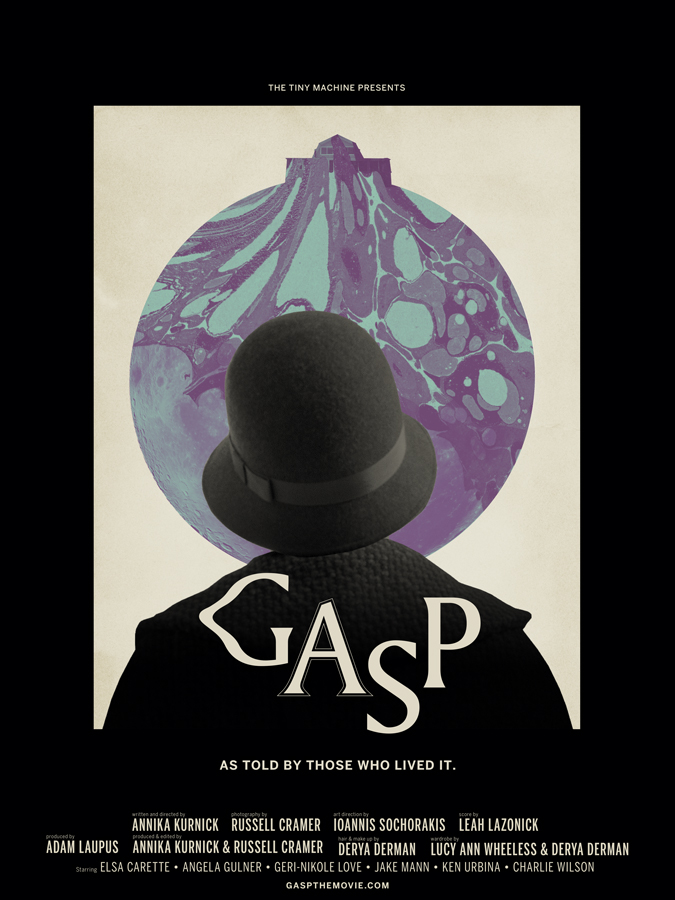 GASP-1b.jpg