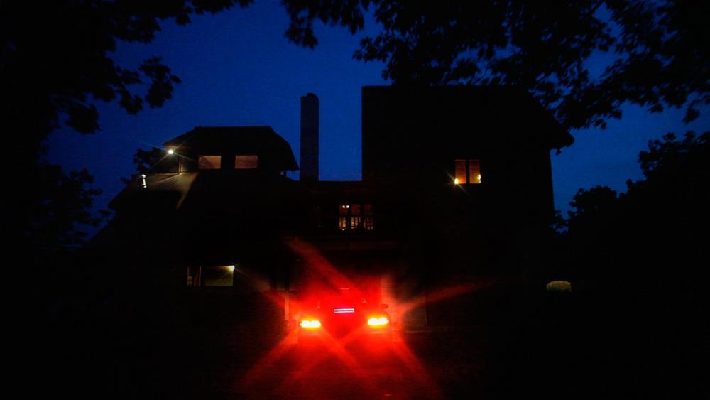 22_house.jpg