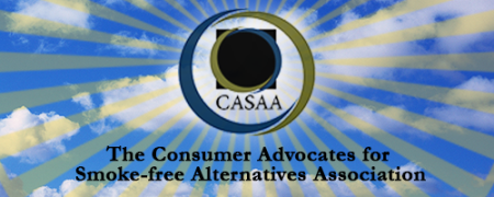 CASAA-Color-Logo-High-Res.jpg