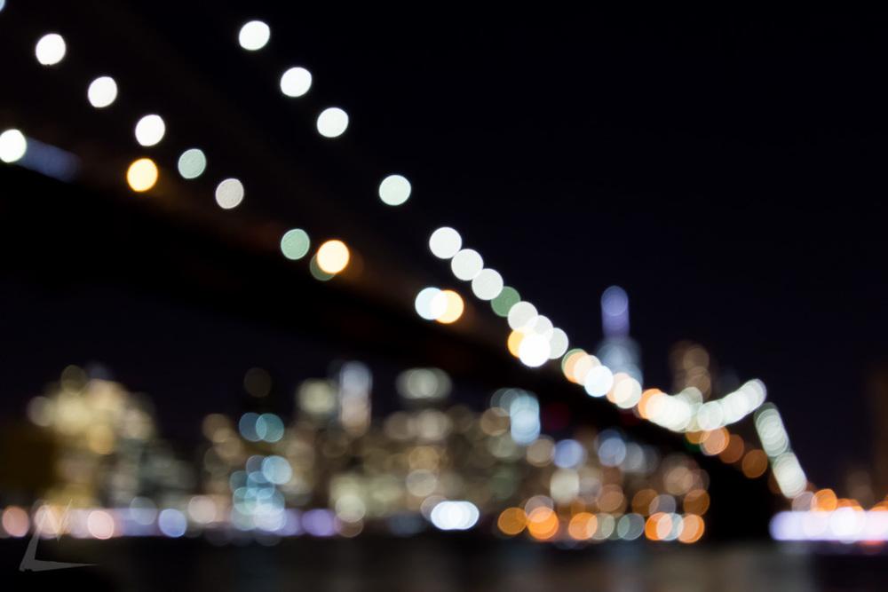 20141129_NYC_75-1.jpg