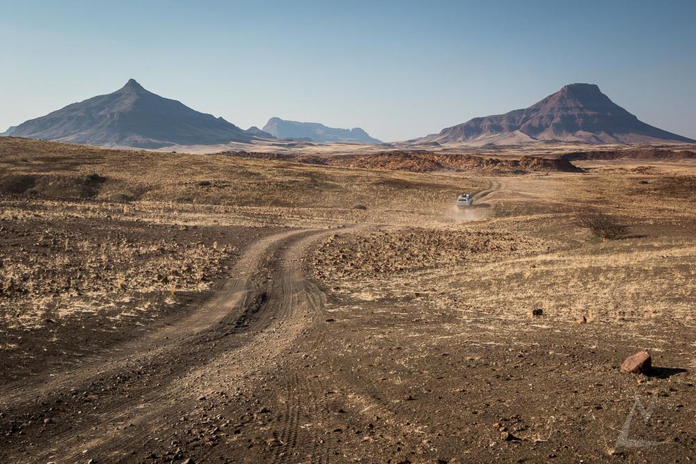 20150710_Namibia_3122-1.jpg