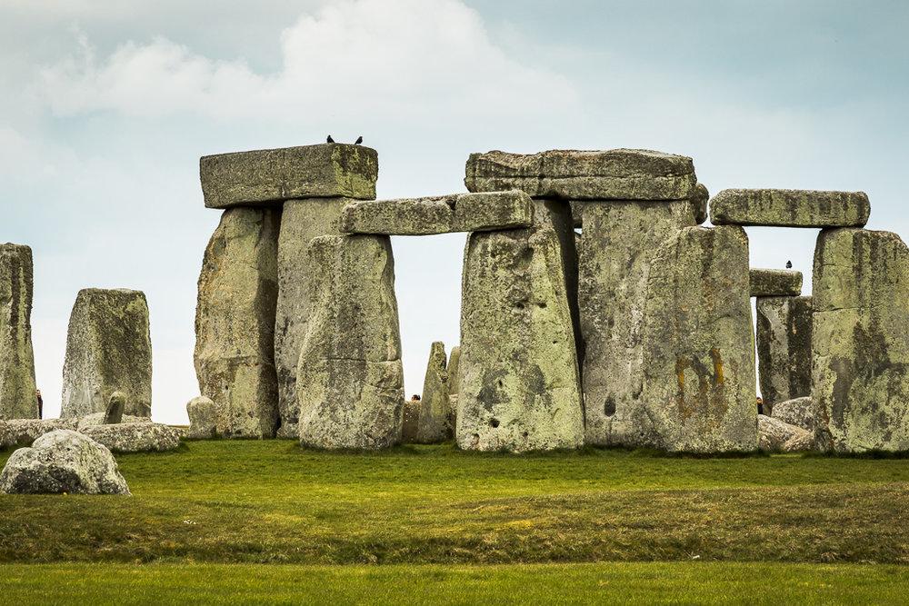 20160408_Stonehenge_67-3.jpg